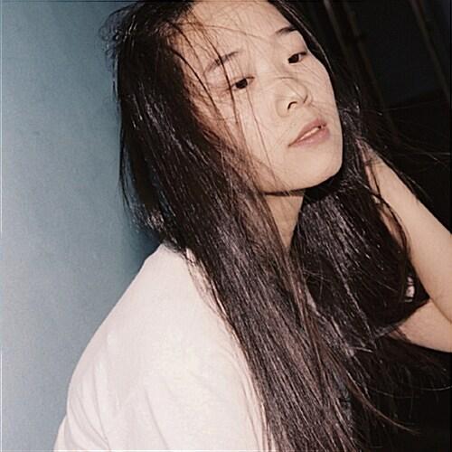 김사월 - 1집 수잔