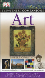 Art (Paperback)