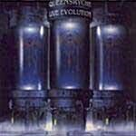Live Evolution (2CD)