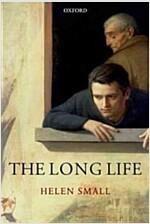 The Long Life (Paperback, Reprint)