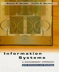 Information systems : a management approach
