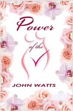Power of the V (Hardcover)