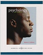 Psychology and Your Life (Paperback, International Edition)