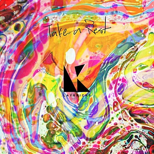 레이브릭스(Laybricks) - EP 1집 Take A Rest
