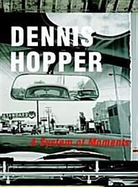 Dennis Hopper (Paperback)