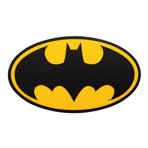 배트맨 마우스패드