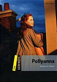 Dominoes: One: Pollyanna (Paperback)