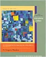 Intermediate Macroeconomics abridged (7th, International Edition)