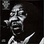 [수입] Muddy Mississippi Waters: Live