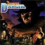 [수입] Danger Danger