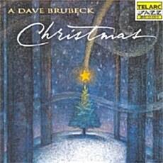 [수입] Dave Brubeck - A Dave Brubeck Christmas