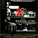 [중고] [수입] Live At Max's Kansas City
