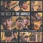 [수입] The Best Of The Animals