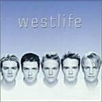[수입] Westlife