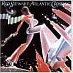 [중고] [수입] Atlantic Crossing