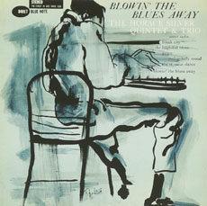 [수입] Horace Silver - Blowin' the Blues Away [RVG Edition, 24-Bit]