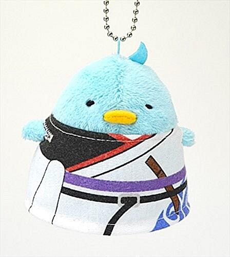 츙코레 은혼 사카타 긴토키 (おもちゃ&ホビ-)