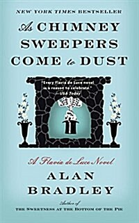 As Chimney Sweepers Come to Dust (Paperback)