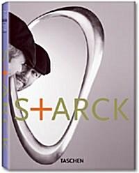 Starck (Hardcover, 25, Anniversary)