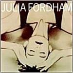 [중고] [수입] Julia Fordham