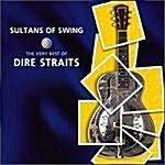 [수입] Sultans of Swing: The Very Best of Dire Straits