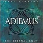 [수입] Adiemus IV: The Eternal Knot