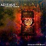 [중고] [수입] Adiemus II: Cantata Mundi