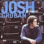 [수입] Josh Groban in Concert