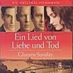 [수입] Gloomy Sunday (Ein Lied Von Liebe Und Tod)