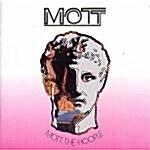 [수입] Mott (Digipak)