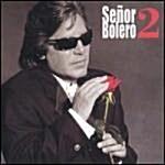 [수입] Senor Bolero, Vol. 2