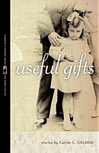Useful Gifts (Paperback)