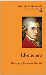Idomeneo (Paperback)