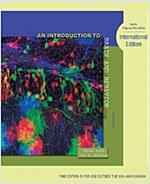 An Introduction to Brain and Behavior (International, 3rd edition edition, Paperback)