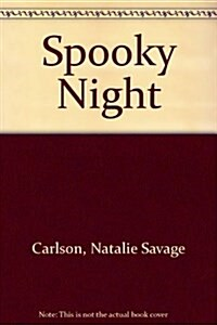 Spooky Night (Library)