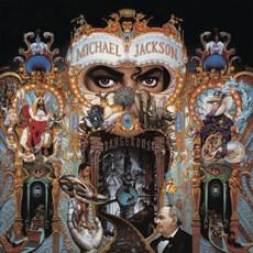 [수입] Michael Jackson - Dangerous [180g 2LP]