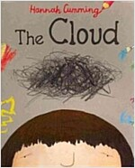 The Cloud (Paperback)