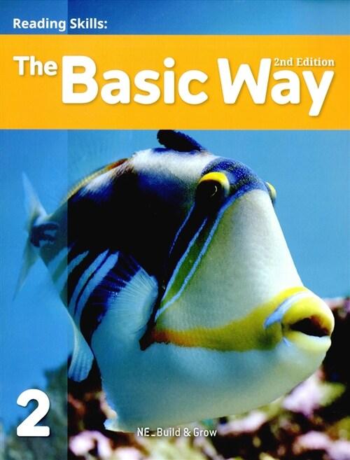 The Basic Way 2