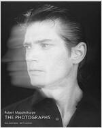 Robert Mapplethorpe: The Photographs (Hardcover)