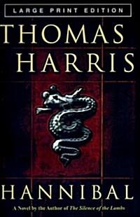 Hannibal (Hardcover)