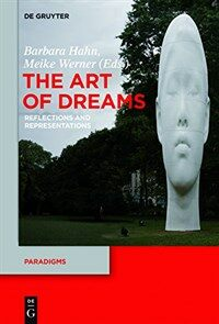 The art of dreams : reflections and representations