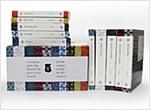 현대문학 세계문학 단편선 세트 2 - 전10권