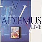 [수입] Adiemus Live