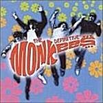 [수입] The Definitive Monkees