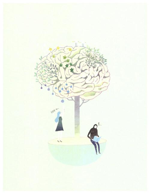 마음을 실험하다 : 재미와 호기심으로 읽고 상식이 되는 심리학