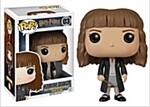 Funko POP Movies: Harry Potter - Hermione Granger Action Figure (Other)