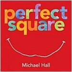 Perfect Square (Hardcover)