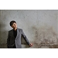 변진섭 - 정규 12집 타임리스 [2CD]