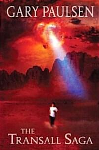 The Transall Saga (Paperback)