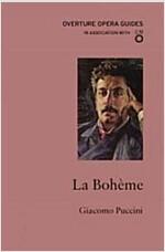 La Boheme (Paperback)